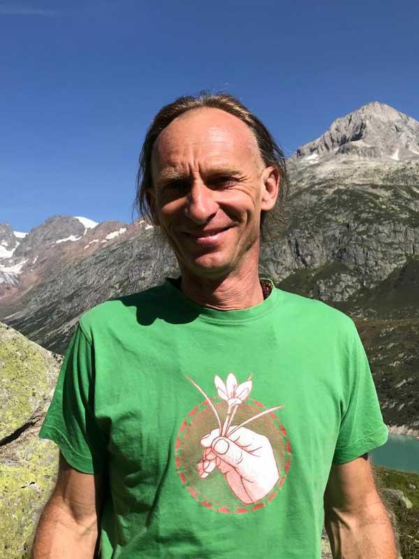 Marcel Ineichen