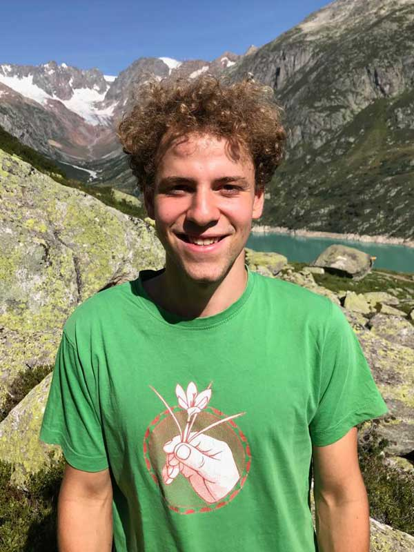 Nils Z'Rotz